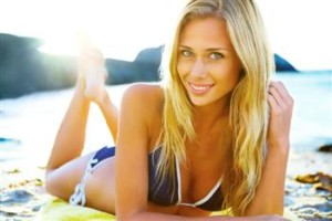 Getting A Tan Was Never This Quiet By Lavish Skin - Call Us On 03 5762 8404