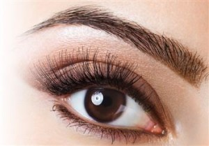 FAQ's About Eyelash Tinting By Lavish Skin - Call Us On 03 5762 8404