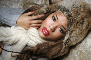 Why Winter Feels Like A Never Ending Monday By Lavish Skin - Call Us On 03 5762 8404