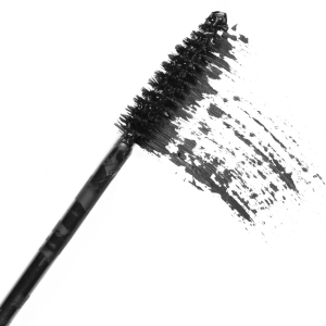 How To Avoid The Movie Mascara Streak Up By Lavish Skin - Call Us On 03 5762 8404