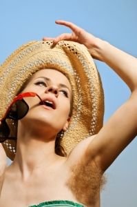 Are You A Candidate For IPL Hair Removal? By Lavish Skin - Call Us On 03 5762 8404