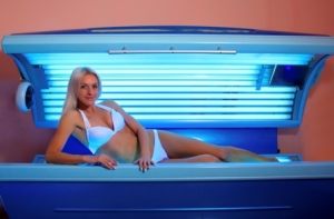 Are Tanning Beds The New Asbestos? By Lavish Skin - Call Us On 03 5762 8404