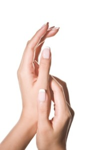 """Why Do My Nails Peel And Break?"" By Lavish Skin - Call Us On 03 5762 8404"