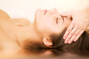 What Are The Benefits Of A Facial? By Lavish Skin - Call Us On 03 5762 8404