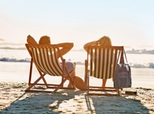 Why You Need More Than Sunscreen By Lavish Skin - Call Us On 03 5762 8404