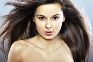 How To Get Glowing Skin By Lavish Skin - Call Us On 03 5762 8404