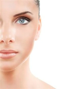 The #1 Oily Skin Problem And How To Solve It By Lavish Skin - Call Us On 03 5762 8404