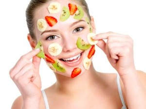 Snacking For Beautiful Skin By Lavish Skin - Call Us On 03 5762 8404
