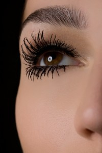 You Want To Wear Mascara BUT… By Lavish Skin - Call Us On 03 5762 8404
