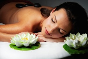 5 Surprising Work Benefits Of Massage Therapy (That We Bet You Didn't Know) By Lavish Skin - Call Us On 03 5762 8404