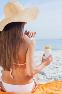 The Anti-Aging Ingredient More Important Than Sunscreen By Lavish Skin - Call Us On 03 5762 8404