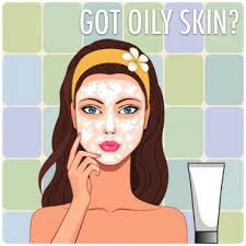Tips & Tricks For Exfoliating Oily Skin By Lavish Skin - Call Us On 03 5762 8404