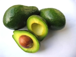 The 8 Super Foods For Beautiful Skin