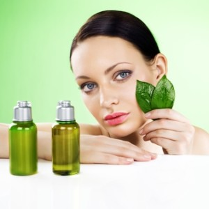 How To Avoid Expensive Mistakes With Skincare Products